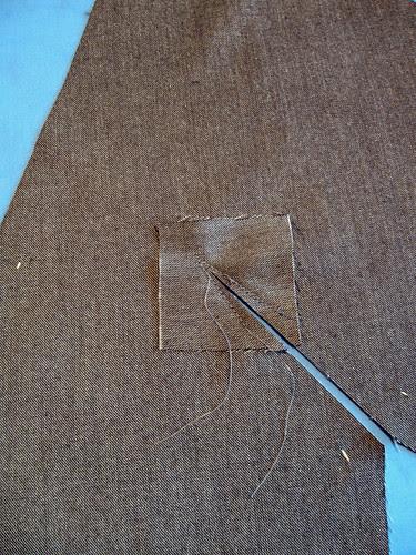 Grey Vogue Jacket bias square1
