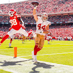49ers vs. Chiefs: Where to Watch & Game Preview - 49ers.com