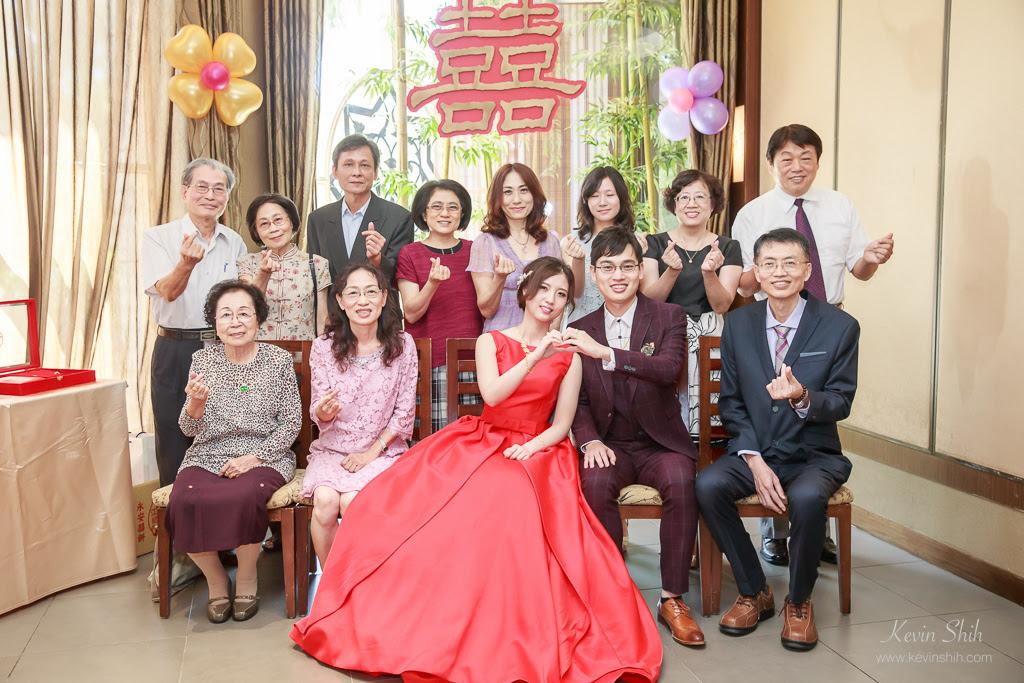 新竹婚禮紀錄-36