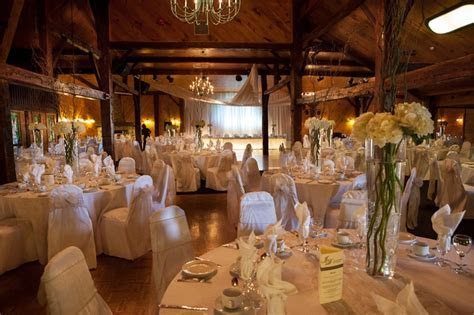 17 Best images about Stuff by Chris Wedding Decor on