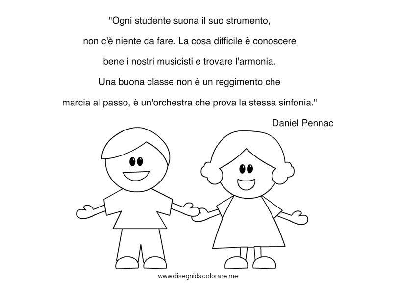 Poesia Sulla Vita Madre Teresa Calcutta