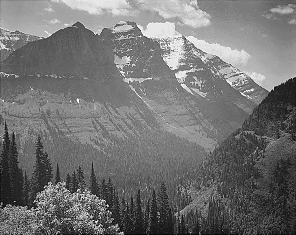 http://www.historyplace.com/unitedstates/adams/glacier.jpg