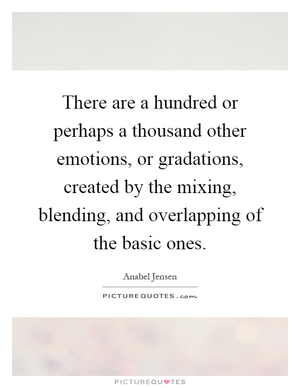 Blending In Quotes Sayings Blending In Picture Quotes Page 2