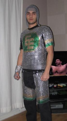 tabs-armor