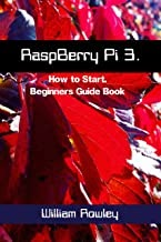 Vilros raspberry pi 3 user guide pdf