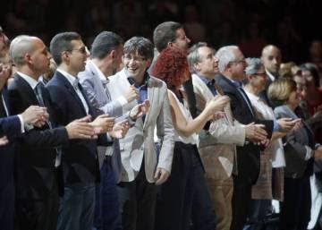 La independencia de Cataluña será inmediata si no hay referéndum