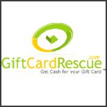 GiftCardRescue.com