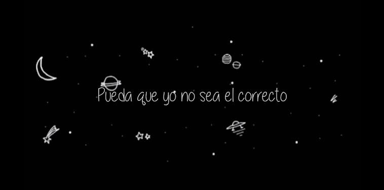 Something About Us Lyrics Espanol