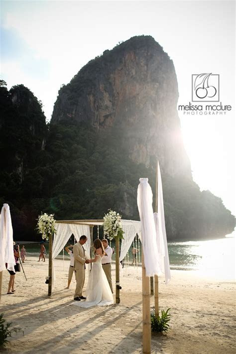 1000  images about Elope in Thailand on Pinterest
