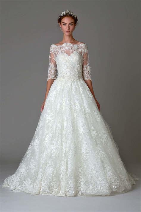17 Best ideas about Beautiful Long Dresses on Pinterest