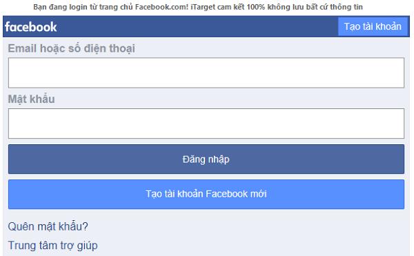 Hướng dẫn tìm Group Facebook đúng chủ đề cần chia sẻ