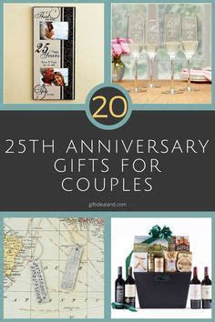 Anniversary gifts for couples, Wedding anniversary gifts