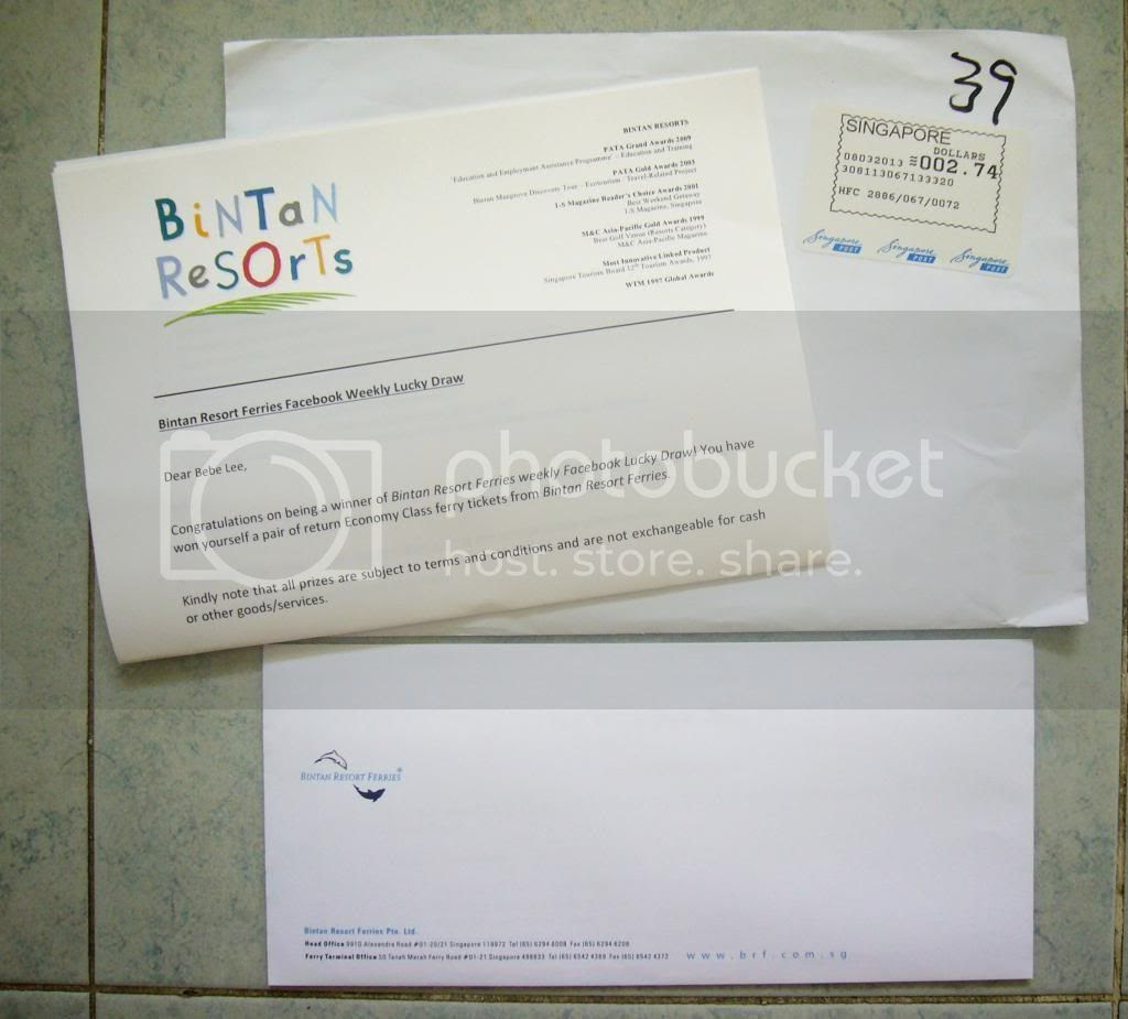 photo BintanResortsFerryTicket01.jpg