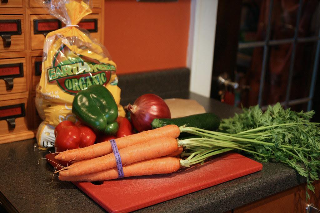 fresh-organic-ingredients