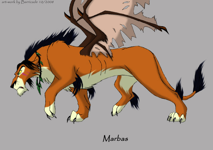 http://fanart.lionking.org/Artists/Scars_Shadow_Barri/MarbasInColor.jpg