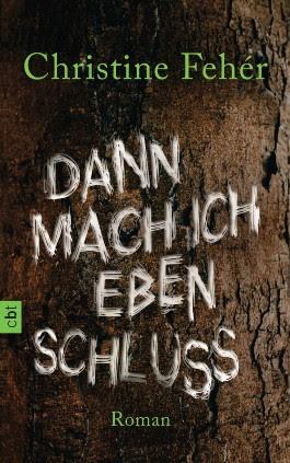 http://s3-eu-west-1.amazonaws.com/cover.allsize.lovelybooks.de/Dann-mach-ich-eben-Schluss-9783570161159_xxl.jpg