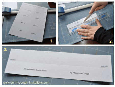 Print Your Own Wedding Place Cards diy place cards templates