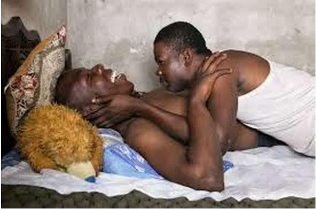 physinews.com nigeria gay partner capture
