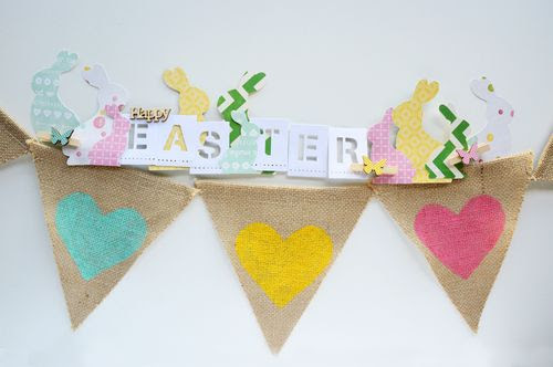 Jillibean Soup_Leanne Allinson_Easter Banner_10