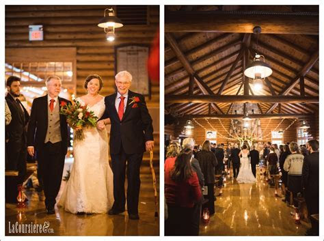 Ely, Minnesota Wedding Photographer   Stacey LaCoursiere