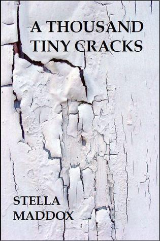 A Thousand Tiny Cracks