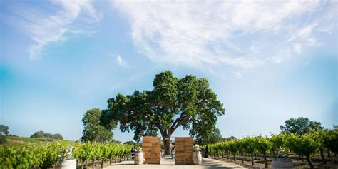 sculpterra winery  garden weddings  prices