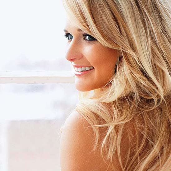 People: Οι 10 ομορφότερες γυναίκες στον κόσμο 2012 (8)
