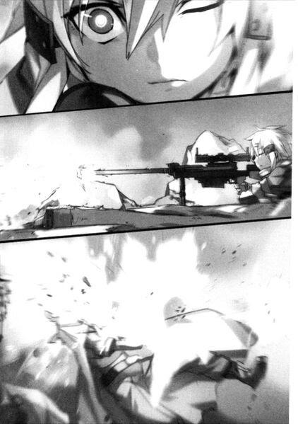 File:Sword Art Online Vol 05 -091.jpeg