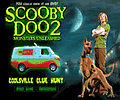 Jogo Scooby Doo 2 Monsters Unleashed