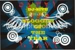 Award DJ-SIte 2