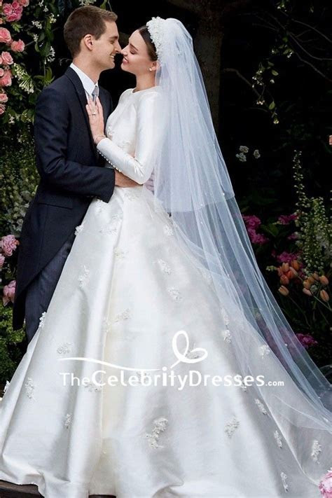 Pin on Miranda Kerr Dresses
