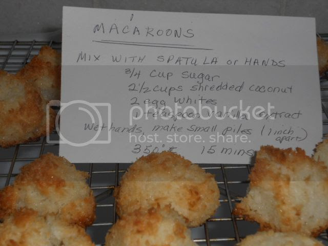 photo Passovermacaroons2.jpg