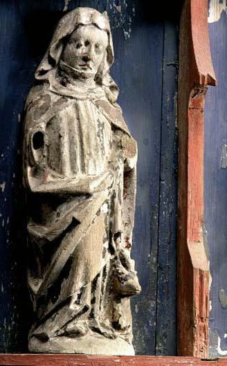 http://medeltidbild.historiska.se/medeltidbild/mbbilder/bilder/95/9528428.jpg