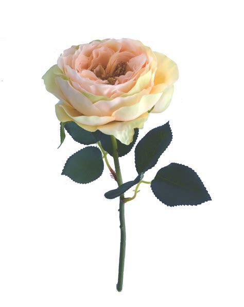 Silk Wedding Roses   Artificial Roses   Artificial Flowers
