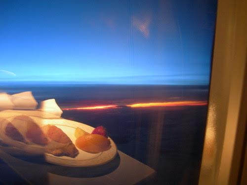 2009-01-06 Travel to Vegas (2)