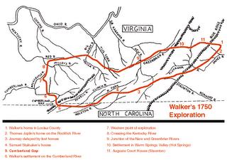 Justin P Walker Traveler S Auto Insurance