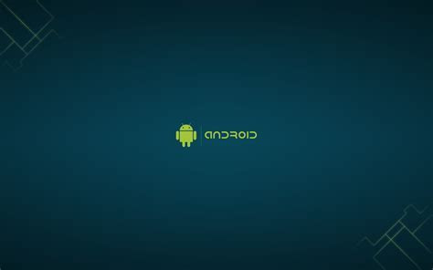 Android logo 4k ultra hd wallpaper   HD Wallpapers