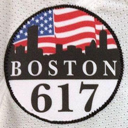 Penguins Boston 617 patch 4/20/15 photo Penguins Boston 617 patch 42015.jpg
