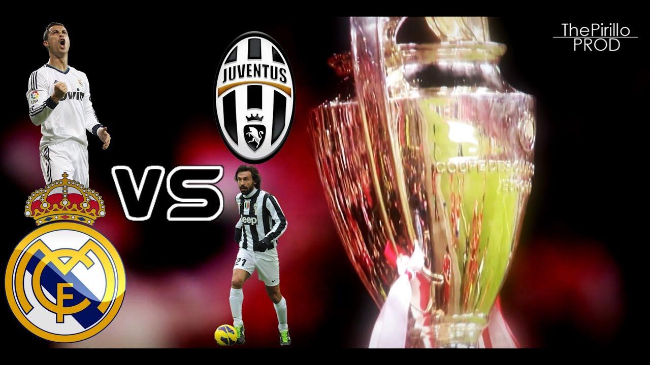 100 [ Gambar Lucu Juventus ]