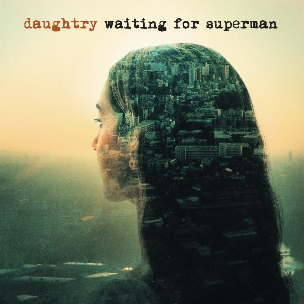 Daughtry Gone Too Soon Quotes Of The Day