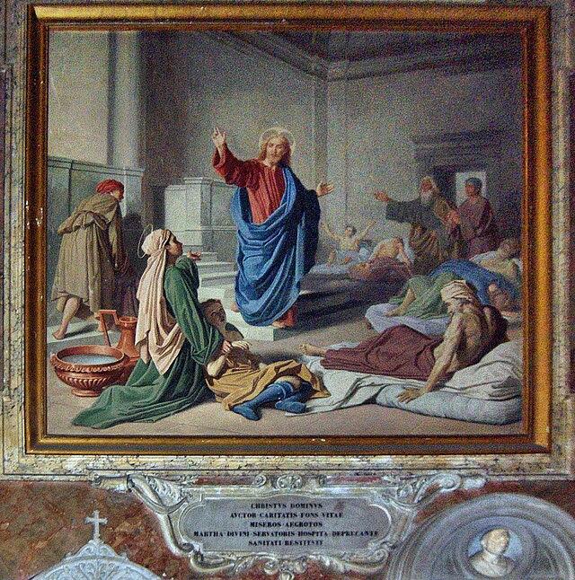 S. Andrea della Valle 024.jpg