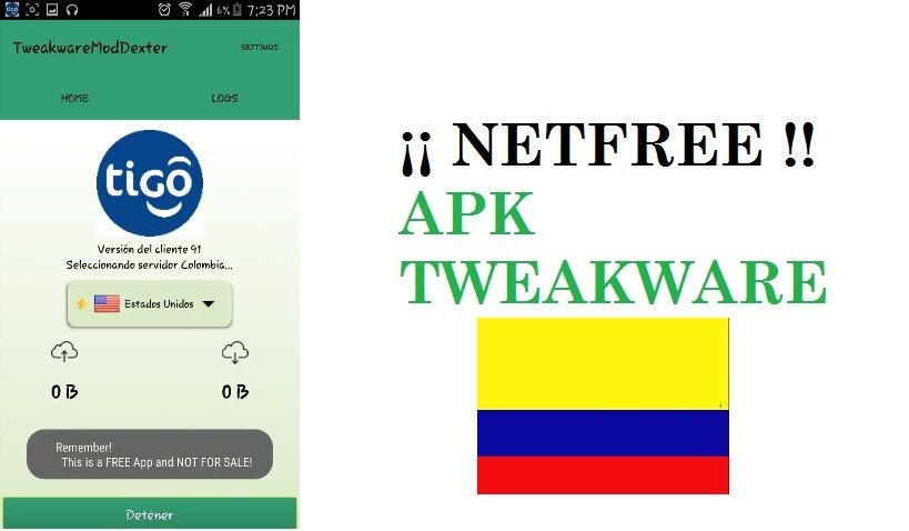 TubeMate YouTube Downloader APK Download for Android Latest
