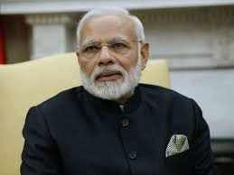 PM Modi to virtually address 18th convocation of TU