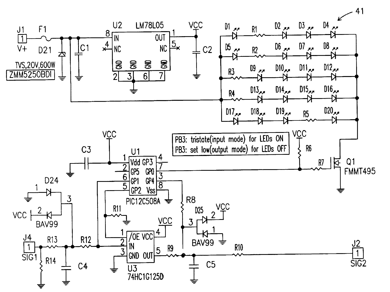 DIAGRAM] Light Bar 911ep Galaxy Wiring Diagram FULL Version HD Quality Wiring  Diagram - HIERARCHICALSTRUCTURES.NIBERMA.FRhierarchicalstructures.niberma.fr