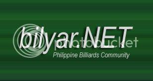 Bilyar.Net Graphic