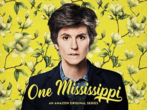 One Mississippi - Tig Notaro