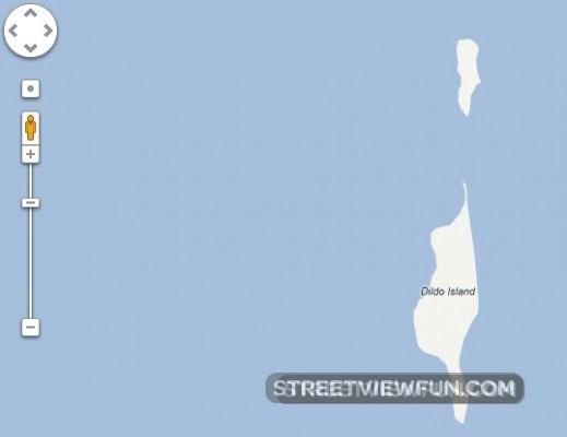 Funny Maps Archives Streetviewfun