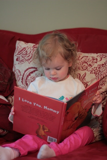 lovemommybook.jpg