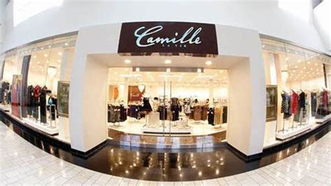 Score Prom, Wedding, and Evening Dresses at Camille La Vie