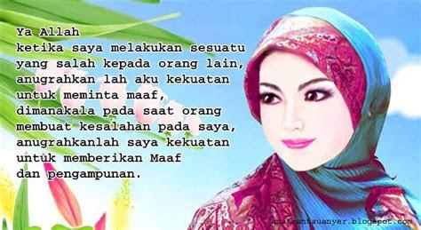 kata kata motivasi perempuan muslimah kata kata mutiara